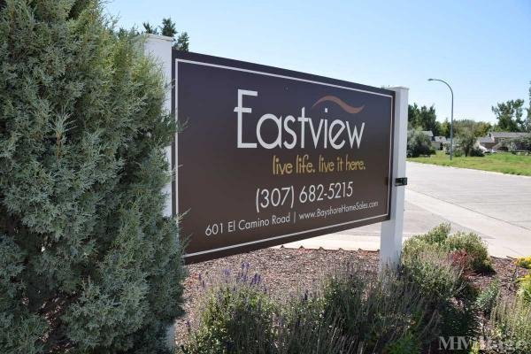 Photo of Eastview, Gillette, WY