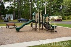 Photo 4 of 10 of park located at 183 Pitcher Rd. Queensbury, NY 12804