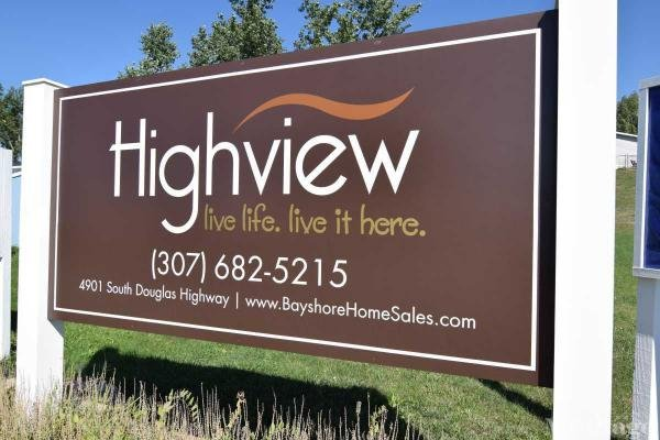Photo of Highview, Gillette, WY