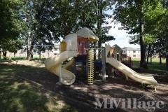 Photo 3 of 9 of park located at 1866 N. Eastown Rd Lima, OH 45807