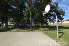 Photo 4 of 9 of park located at 1866 N. Eastown Rd Lima, OH 45807