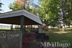 Photo 5 of 9 of park located at 1866 N. Eastown Rd Lima, OH 45807