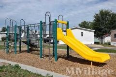 Photo 2 of 10 of park located at 5250 West 53rd Ave. Arvada, CO 80002