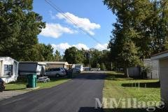 Photo 3 of 7 of park located at 20529 Poplar Ridge Rd. Lexington Park, MD 20653