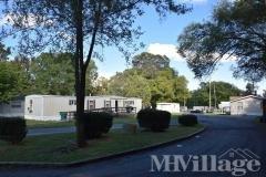 Photo 4 of 7 of park located at 20529 Poplar Ridge Rd. Lexington Park, MD 20653