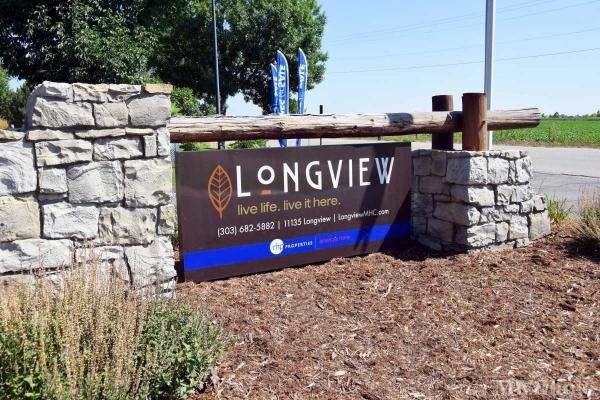 Photo of Longview, Longmont, CO