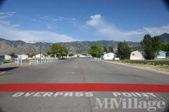 Photo 3 of 13 of park located at 99 East Green Pines Ave. Tooele, UT 84074