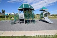 Photo 2 of 7 of park located at 4317 Clemence St. Gillette, WY 82718