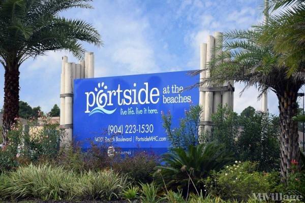 Photo of Portside West, Jacksonville, FL