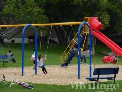 Photo 5 of 10 of park located at 7510 Concord Blvd. Inver Grove Heights, MN 55076