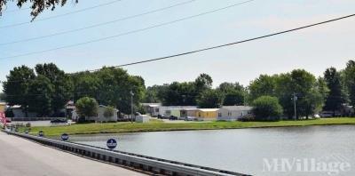Springdale Lake Estates