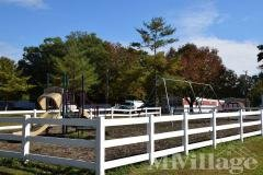 Photo 4 of 9 of park located at 46440 Kay Dr. Lexington Park, MD 20653