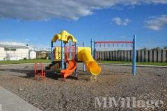 Photo 5 of 9 of park located at 8466 W. Sunset Hills Dr. Magna, UT 84044