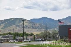 Photo 5 of 12 of park located at 7148 W. Arabian Way West Valley City, UT 84128