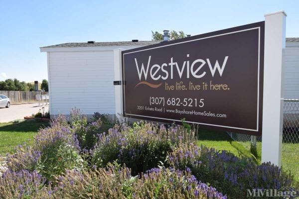 Photo of Westview, Gillette, WY