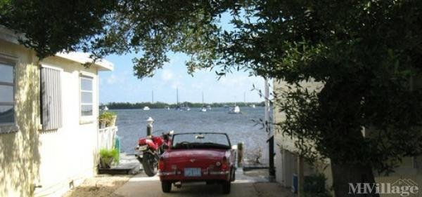 Photo of The Hideaway, Key West, FL