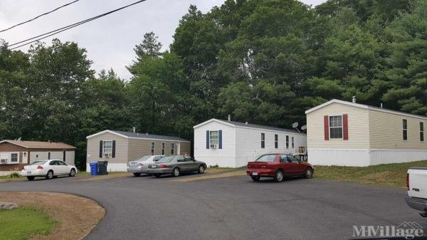 Photo 1 of 2 of park located at 435 Putnam Pike Killingly, CT 06241