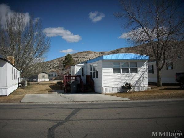 Photo of Lewis Mobile Court, Rock Springs, WY