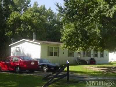 Mobile Home Park in Salisbury MD