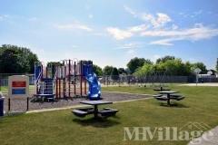 Photo 5 of 13 of park located at 51074 Mott Road #243 Canton, MI 48188
