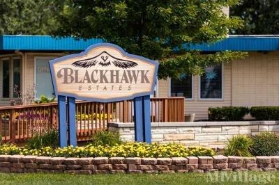 Mobile Home Park in Des Plaines IL