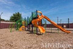 Photo 5 of 6 of park located at 2300 East Oakton Street Arlington Heights, IL 60005