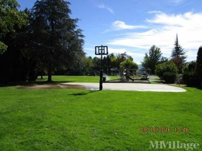 Myra Lynne Mobile Home Park