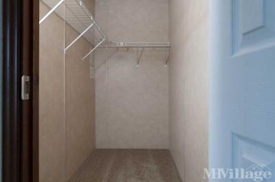 Full Porch Bath Master Closet