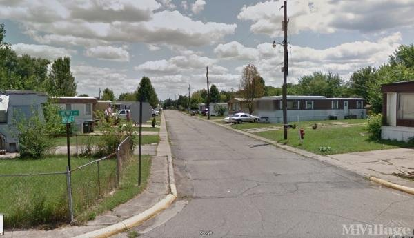 Miami Mobile Home Park & Apartments Mobile Home Park in Oxford, OH