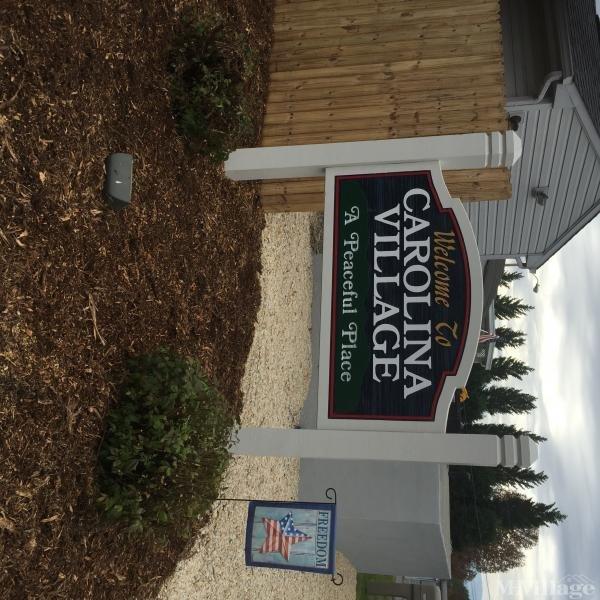 Photo of Carolina Village, Roanoke, VA