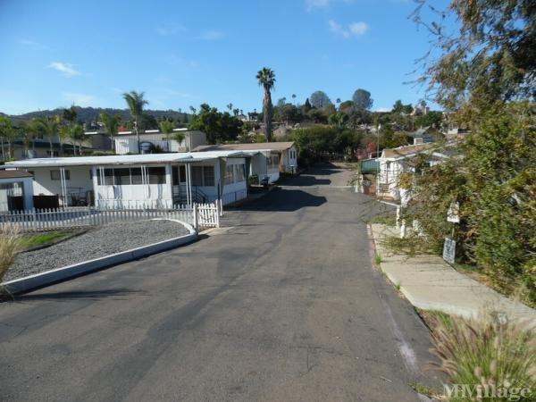 Photo of Valley Vista Rancho, Lakeside, CA