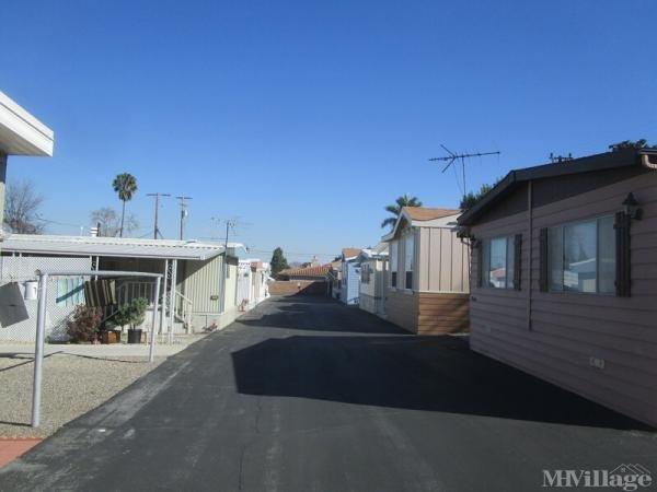 Photo of Oak Park Estates, Lomita, CA