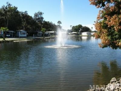 Crystal Lake Mobile Home & RV Village Mobile Home Park in ...