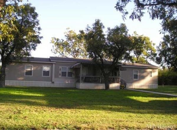 Photo of Orchard Mobile Home Park, San Angelo, TX