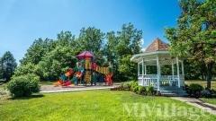 Photo 4 of 12 of park located at 4925 Genesee Street Cheektowaga, NY 14225