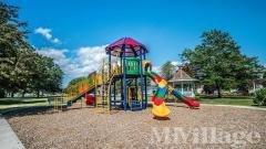 Photo 5 of 12 of park located at 4925 Genesee Street Cheektowaga, NY 14225