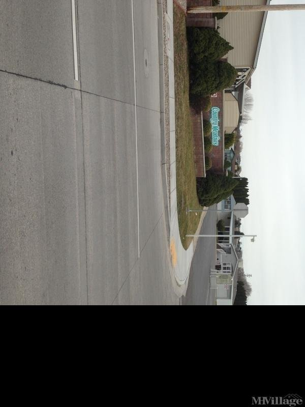 Photo 1 of 2 of park located at 3750 S Midland # 205 Roy, UT 84067