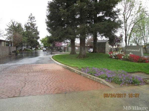 Photo of Cottonwood Estates, Sacramento, CA