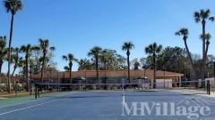 Photo 4 of 36 of park located at 3202 South Nova Road Port Orange, FL 32129