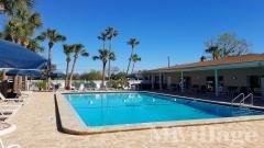 Photo 3 of 36 of park located at 3202 South Nova Road Port Orange, FL 32129
