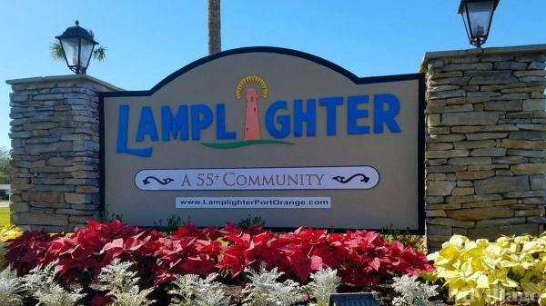 Photo of Lamplighter, Port Orange, FL