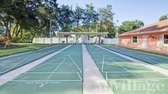 Photo 4 of 13 of park located at 880 Navel Orange Drive Orange City, FL 32763