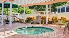 Photo 3 of 13 of park located at 880 Navel Orange Drive Orange City, FL 32763