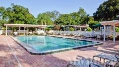 Photo 2 of 13 of park located at 880 Navel Orange Drive Orange City, FL 32763