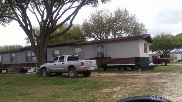 Photo of FK MHP, Wallis, TX