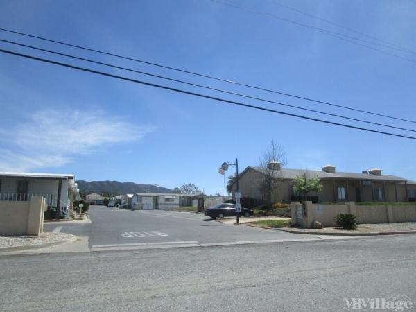 Photo of The Colony, Calimesa, CA