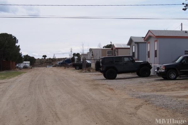 Photo of Pinon Pines Mobile Home Park, Buena Vista, CO
