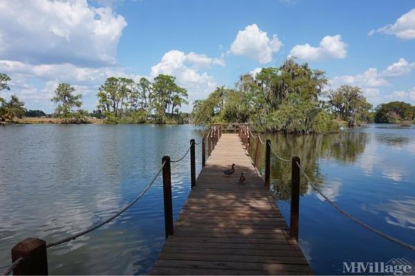 Photo of Anglers Cove West, Lakeland, FL