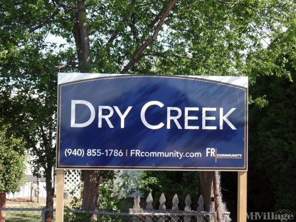 Photo of Dry Creek an FR Community, Wichita Falls, TX