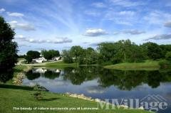 Photo 4 of 19 of park located at 4212 NE 29th Street Des Moines, IA 50317